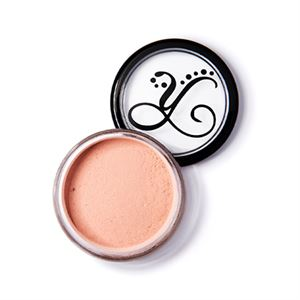 Picture of Gleeful™ Blush - 2 grams